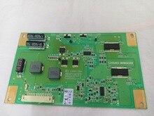 L500H1-2EA высокого напряжения доска для подключения с LE50D8800 L50E5000A T-CON подключения платы GLB