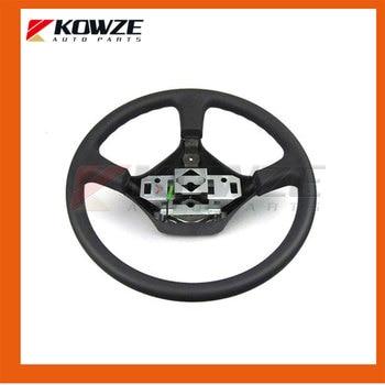 Steering Wheel Pad Assy For PAJERO MONTERO II 2nd L200 Triton MB864304 MB864309 MR702851