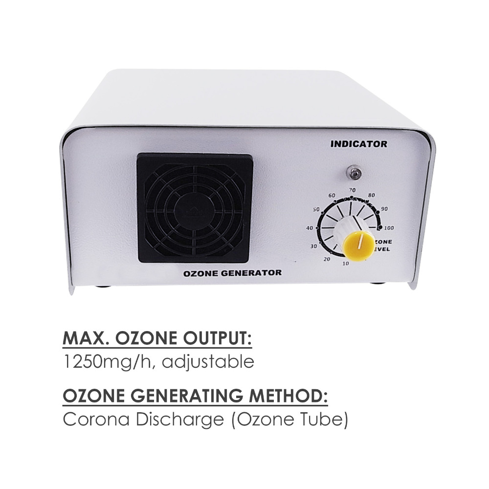 4-gainexpress-gain-express-ozone-generator-OZX-1000BT-fan-and-led