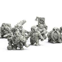Buy 28mm miniatures and get free shipping on AliExpress com