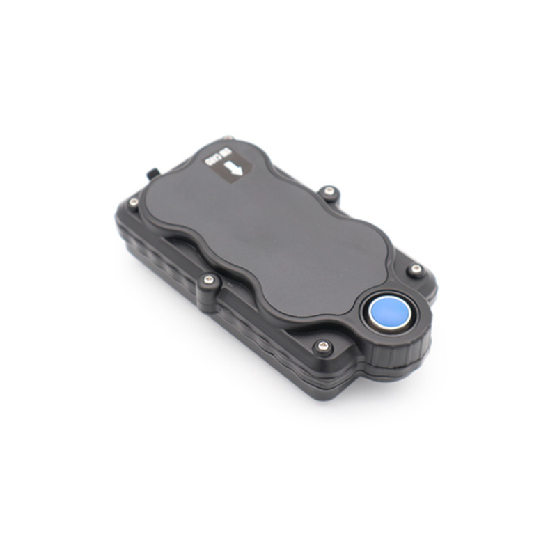 Сильный магнитный портативный автомобильный gps трекер GSM wifi в режиме реального времени позиционирование SD карта автономный регистратор сиг... - 4