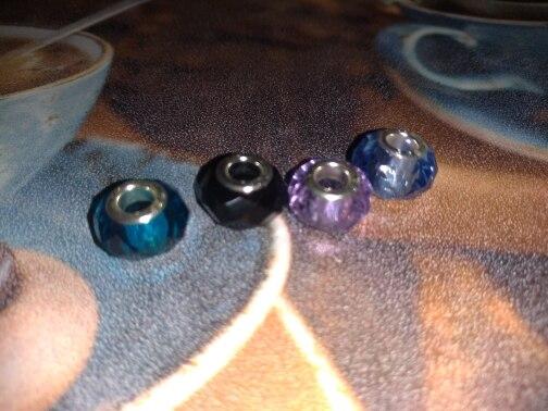 Пункт Форма:: Круглая Форма; Штраф или моды: Мода; браслет серебро;