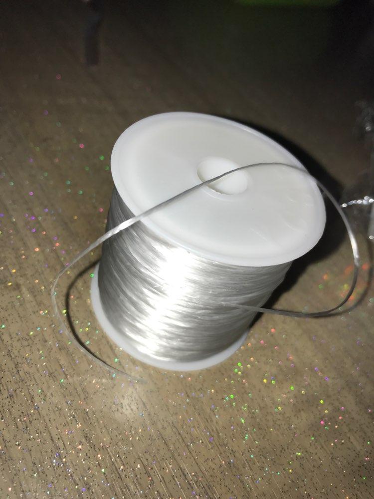 Пункт Форма:: Круглая Форма; резиновый Wristband; шнур для ювелирных изделий;