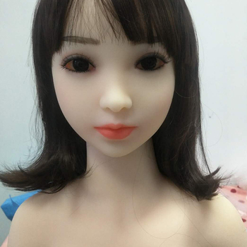 free shipping life casting silicone girl sex toys liquid silicone rubber doll for men sex