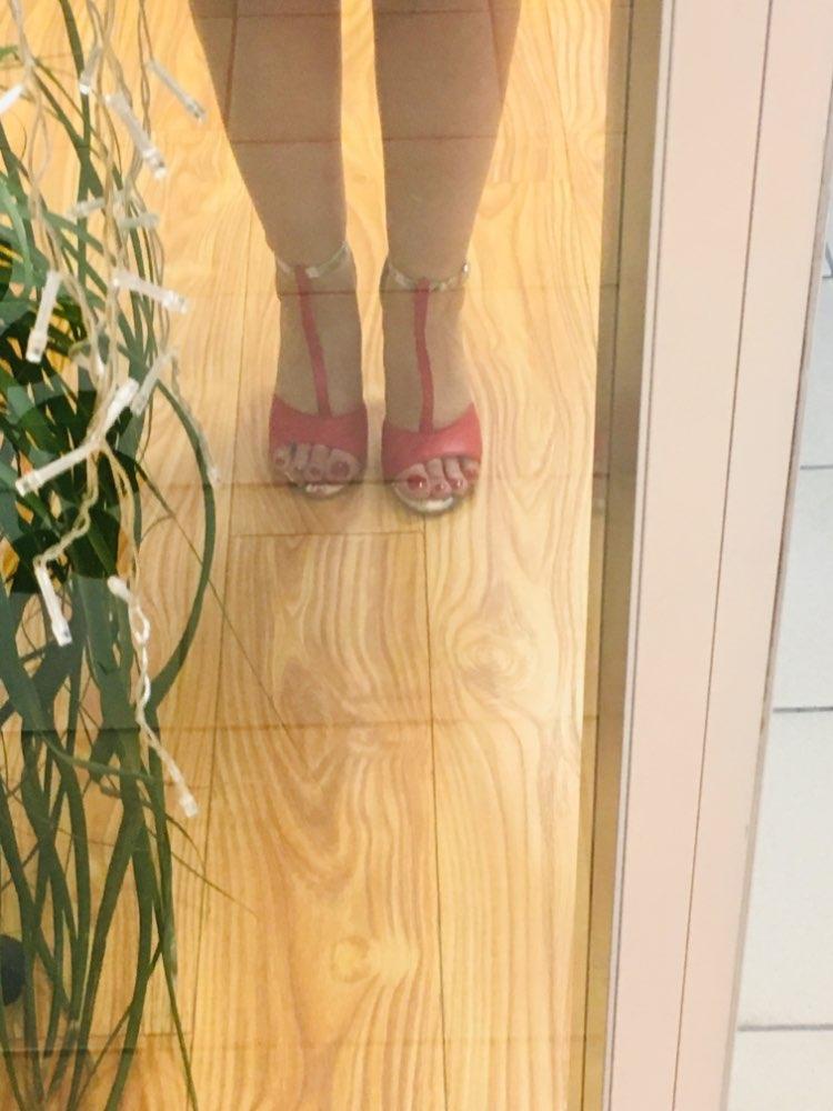 Sapatos Femininos Mulheres senhoras sandálias
