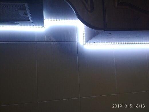 Материал:: ПВХ; Сертификации:: се; Источник питания постоянного тока 12В ; промышленный стиль стены выключатель;