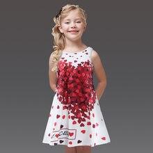 Flower Girl Kid Vestito Da Cerimonia Nuziale di Compleanno Bambini  Adolescente Vestiti Laurea Abiti Bambini abiti princesa infan. 26c7a5e9bdc