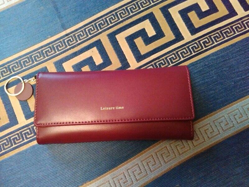 держатель кредитной карты ; женщины портмоне; бумажник женщин; женщины портмоне;