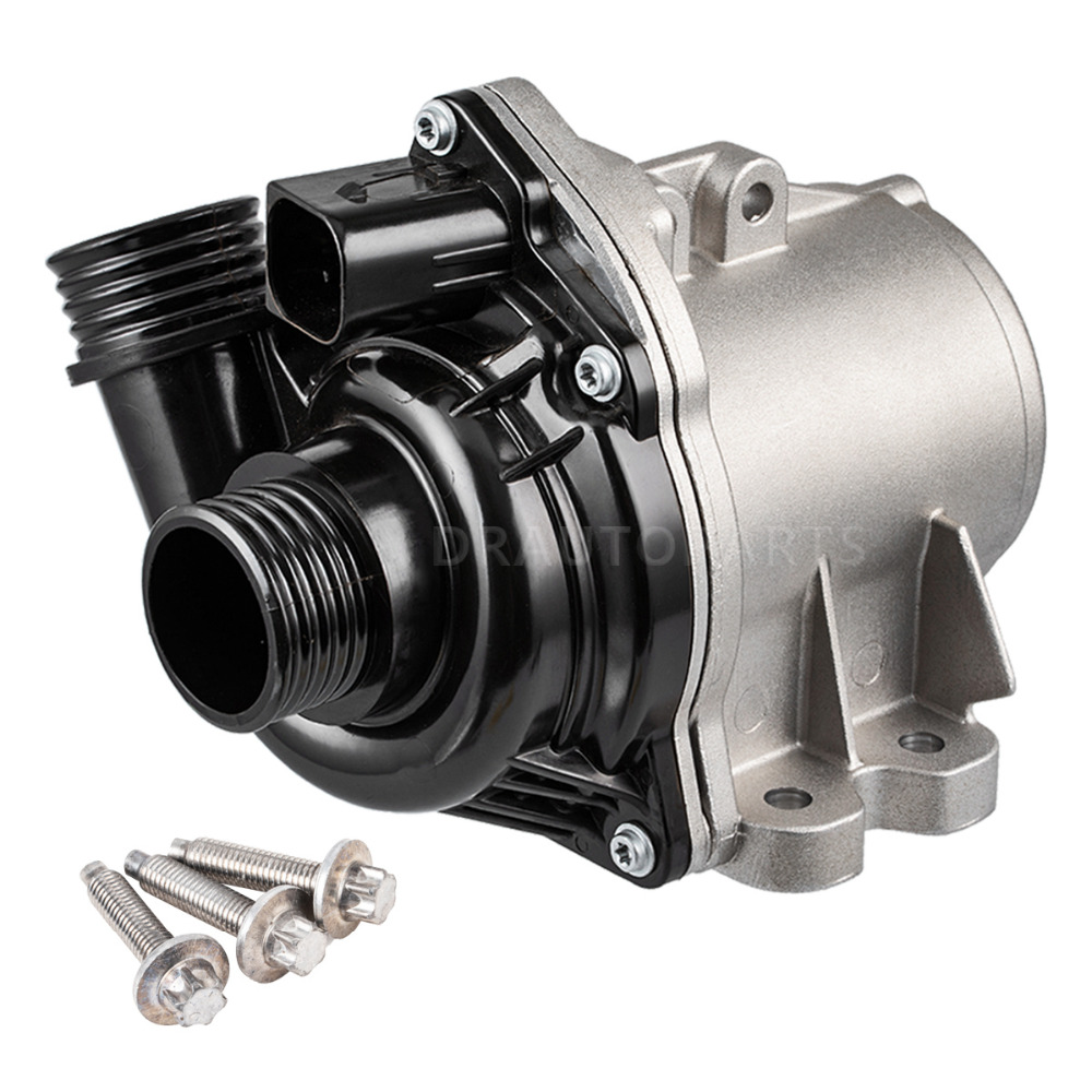 medium resolution of electric engine coolant water pump bolts for bmw e60 e61 e71 e82 e88 135i 135is 335i 335d 335is 535i 640 740i x3 x5 x6 z4