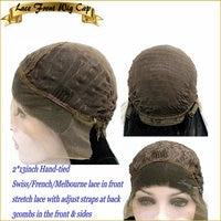 Сильвия бледно фиолетовый цвет длинные естественные волны синтетический волос парик шнурка фронтальная вечерние высокая стойкая натуральн