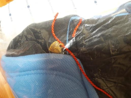 Бет медведь 0-30 месяцев дышащий фронтальная кенгуру 4 в 1 Удобная Слинг Рюкзак мешок Обёрточная бумага детские Кенгуру Новый