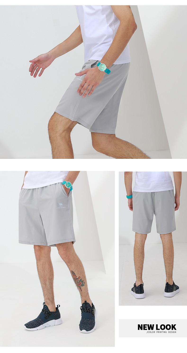 Walking Jogging Tênis Plus Size