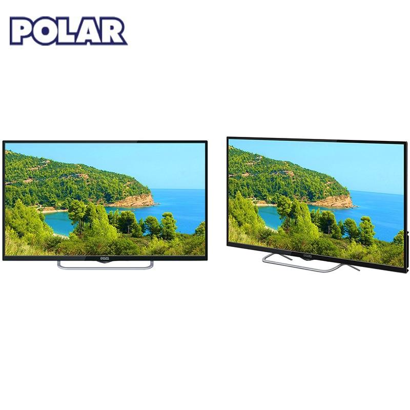 LED Television POLAR P32L31T2SC Consumer Electronics Home Audio Video Equipments TV audio video cable buro 485559 consumer electronics accessories