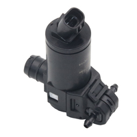 OEM 85330 0E030 AW060210 6350 Windshield Washer Pump Water Jet Motor for Toyota Prius Lexus