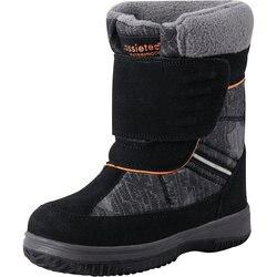 الأحذية اسي للأولاد 8622545 Valenki Uggi الشتاء الطفل أحذية الاطفال MTpromo