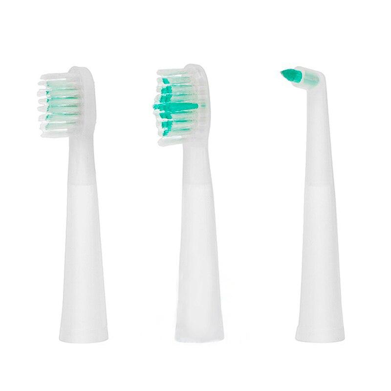 эектрическая зубная щетка купить