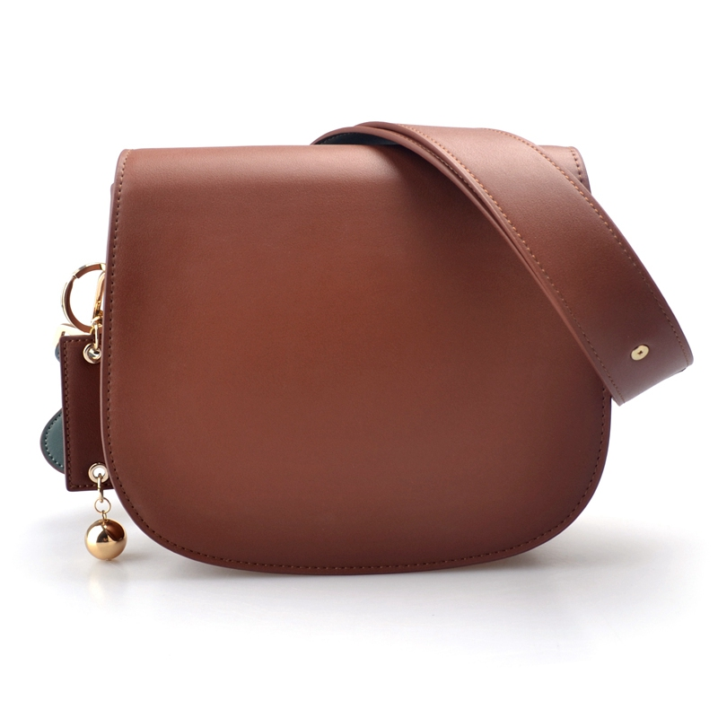 Vintage Small Handbags Casual Women Evening Clutch Ladies Party Purse Famous Brand Crossbody Shoulder Messenger Bags купить