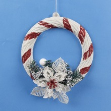 Popular Christmas Tree Ring-Buy Cheap Christmas Tree Ring lots ...