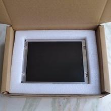 A61l-0001-0093 Совместимость ЖК-дисплей дисплей 9 дюймов для ЧПУ Замена a61l-0001-0093