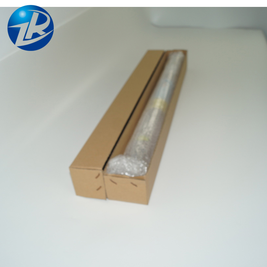 Laser Tube  40W Co2 Laser Tube 700mm Length 50mm Diameter For Laser Cutting/engraving Machines ZuRong