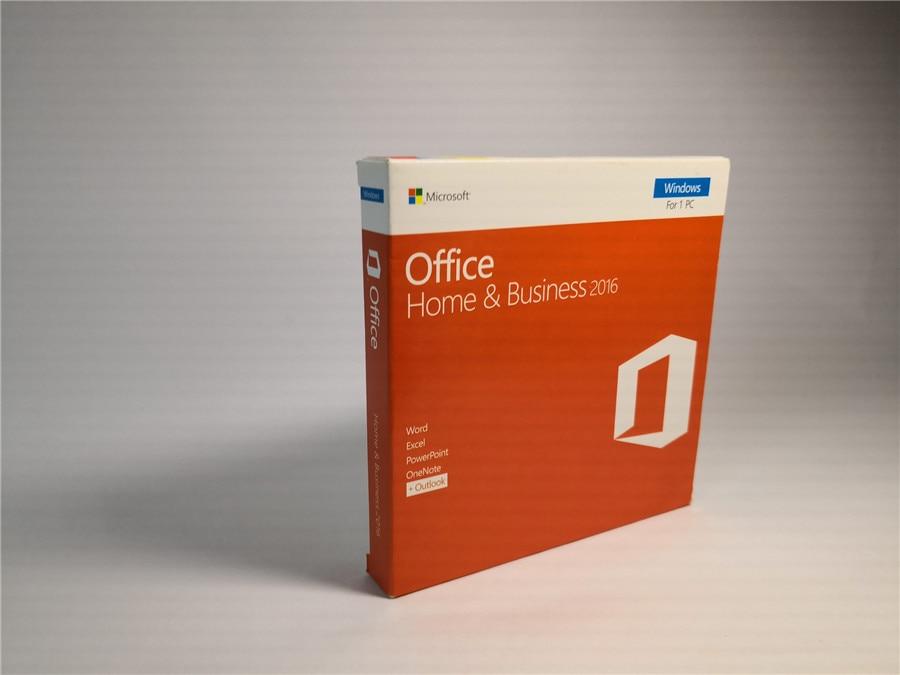 Office 2016 HB_DVD