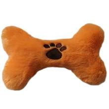 Cartoon dog bone tiendas de la lnea ms grande del mundo cartoon