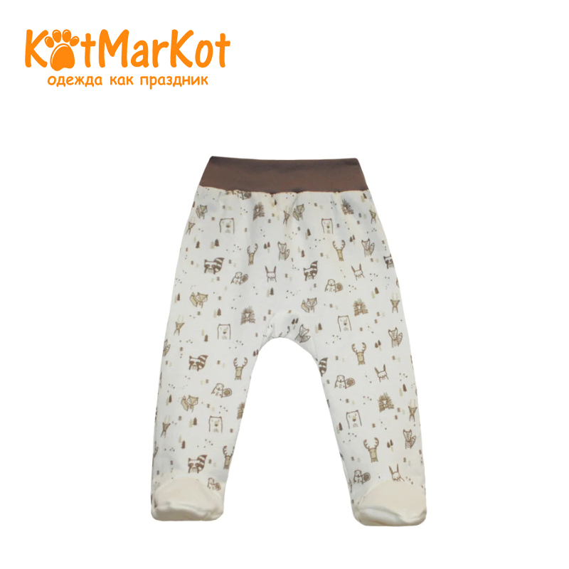 Romper for girls Kotmarkot 5683 kid clothes romper for girls kotmarkot 5276