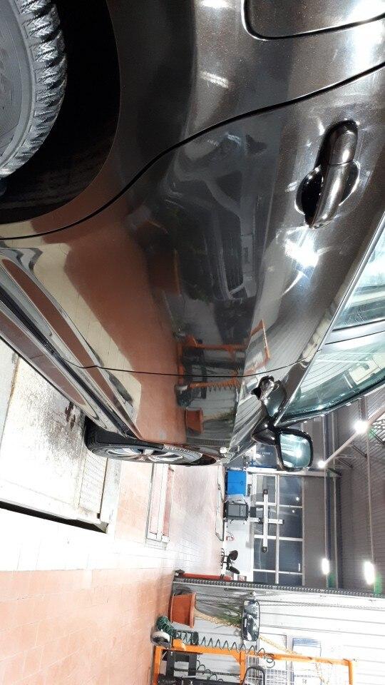 Anti-scratch Car Polish Car Liquid Ceramic Coat Auto Detailing Glasscoat Motorcycle Paint Care Super Hydrophobic Glass Coating