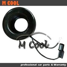 цена на WHOLES AC Compressor Clutch Coil FOR HYUNDAI SONATA AZERA SANTA AZERA VERACRUZ FOR KIA OPTIMA 2006-2012 97641-3K220