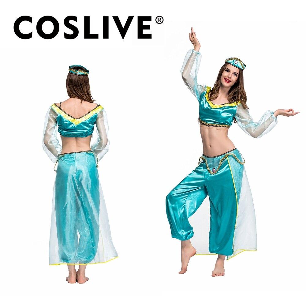 Compra jasmine fairy y disfruta del envío gratuito en AliExpress.com ...