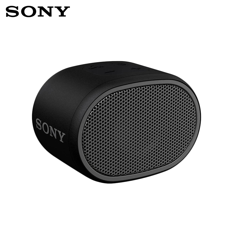 Speaker Sony SRS-XB01 bluetooth speaker sony srs xb20 portable speakers