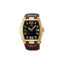 Наручные часы Orient CERAL001B мужские механические с автоподзаводом