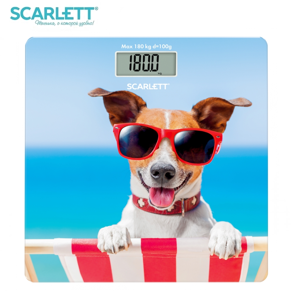 цены на Scale floor Scarlett SC-BS33E059 Scale floor Scale smart Electronic body Scales for weighing human scales body weight в интернет-магазинах