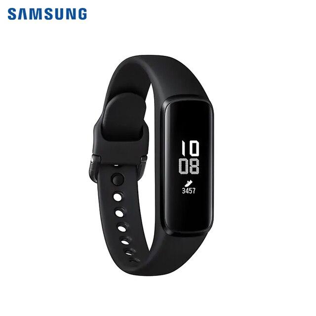 Samsung Galaxy Fit SM-R375NZKASER