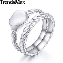 Trendsmax (Hong Kong,China)