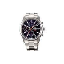 Наручные часы Orient KU00002D мужские кварцевые