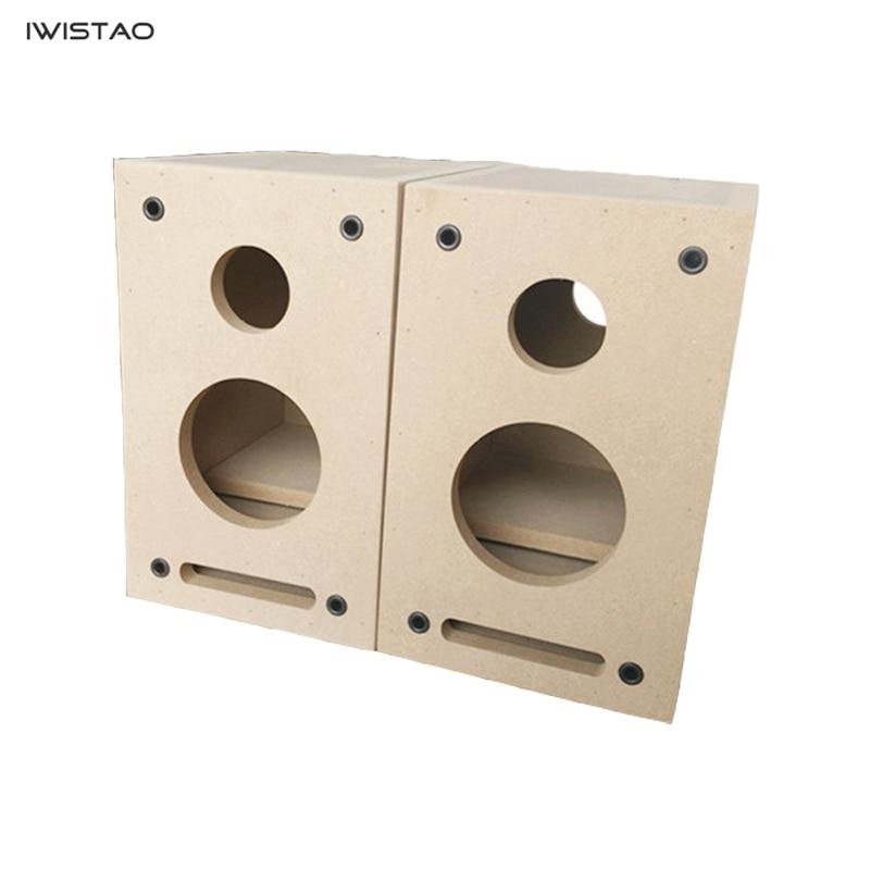 WHFSC-2W4T5MFNEC(3)l1