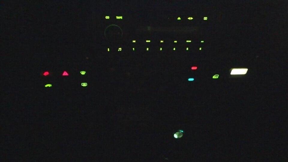 7030 светодиодный; усилитель звука моно; цветок пшеницы;