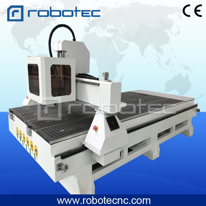 Woodworking CNCRouter/ Engraving Machine/cnc Cutting Machine 1325/CNC Router