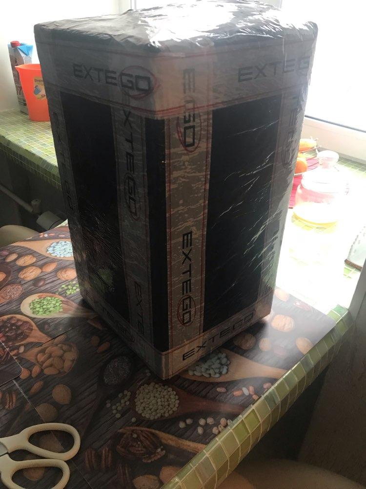 Humidifier Galaxy GL 8004