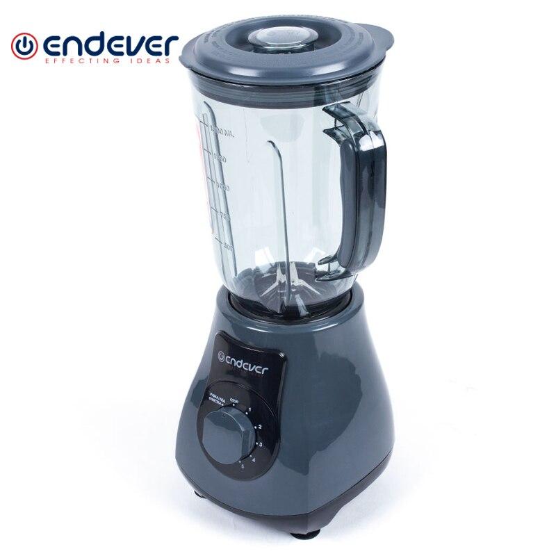 Blender Endever Sigma-013 80049 home appliance