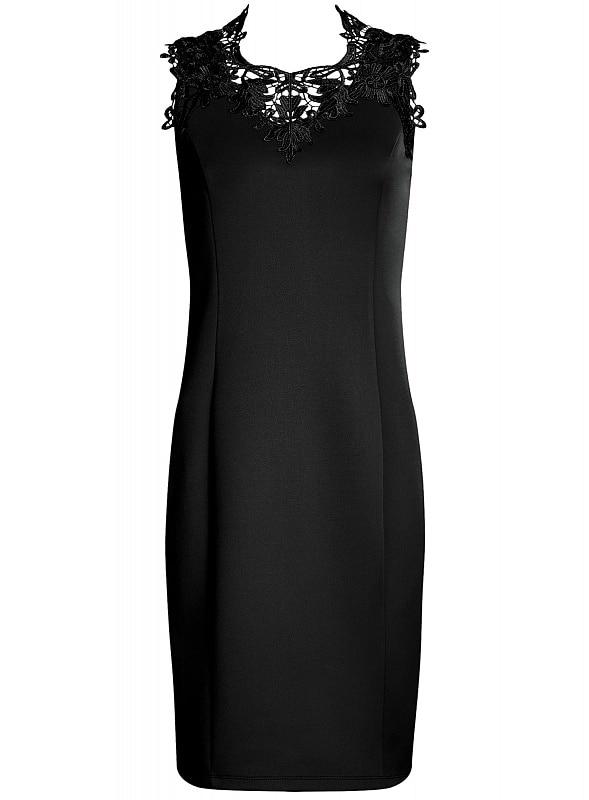 ажурные платья для женщин заказать на aliexpress