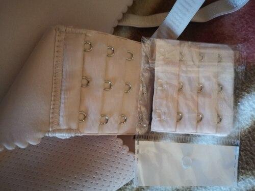 New Fashion Lady Solid Bras Women Push Up Bra Deep V Sexy Brassiere Underwear Seamless Wire Free Bras For Women