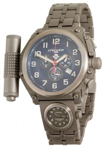 Купить часы мужские titan запчасти на командирские часы купить в