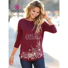 85aa49da T Shirt Necklines - Compra lotes baratos de T Shirt Necklines de ...