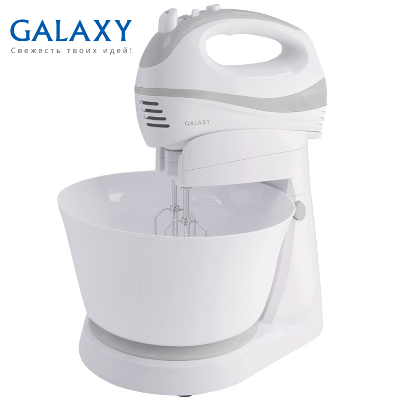 Mixer Galaxy GL 2210