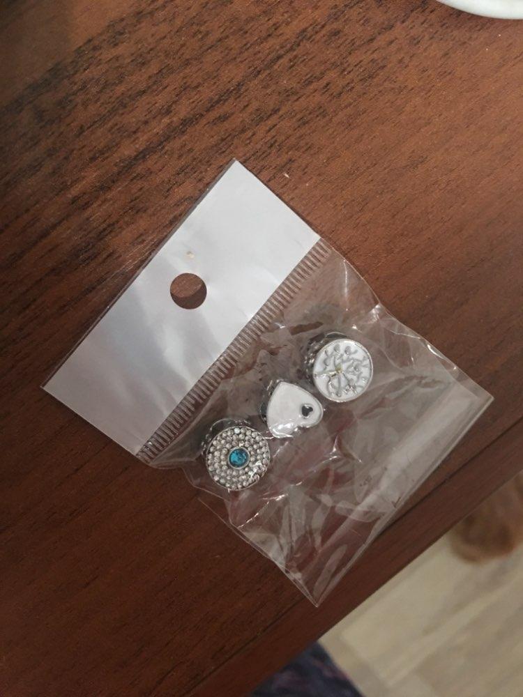 Кристалл и камень; маска мода ; бусина стекло; Материал:: Кристалл;