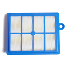 1PC Replacement Hepa Filter For Philips Electrolux Series FC9172 FC9087 FC9083 FC9258 FC9261 FC8031 H12 H13 Vacuum Cleaner Parts все цены