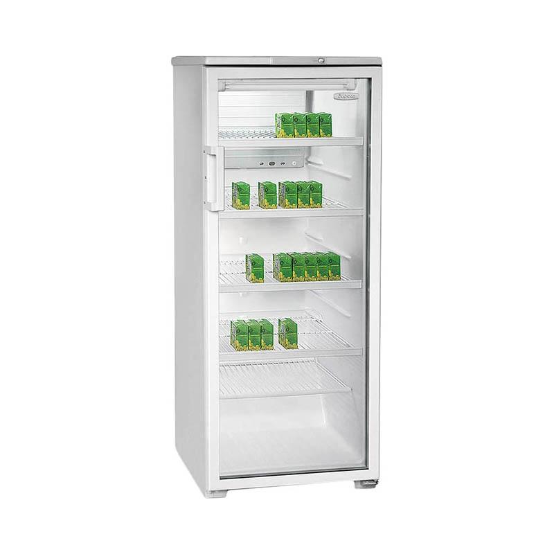 Refrigerators Biryusa 290 freezers biryusa 148