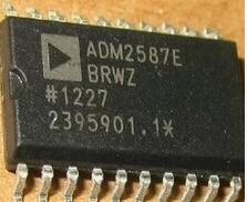 10pcs/lot ADM2587EBRWZ 10pcs lot atmega8l 8mu atmega8l